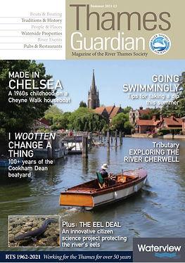210601 Thames Guardian cover.jpg