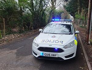 Shepperton police.jpg