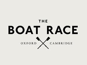 Boat race logo.jpg