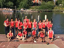 richmond canoe club (Copy).jpg