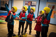 1st Molesey Sea Scouts.jpg