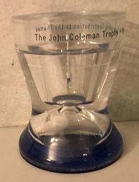 John Coleman trophy.jpg