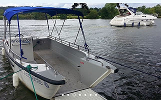 Wallingford Accessible boat.jpg