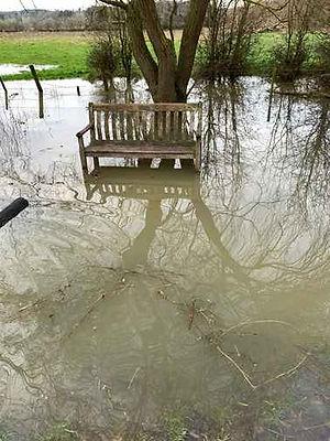 Bondig flood 2021 Jan.jpg