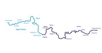 RTS Branch Map_1.Upper Thames_V2-01 (2).
