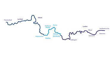 RTS Branch Map_2.MiddleThames_V2-01 (1).