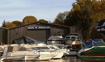Hobbs Boatyard.jpg