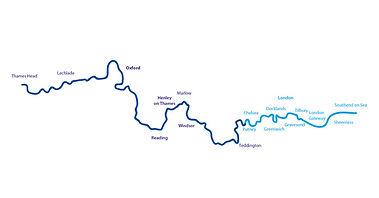 RTS Branch Map_5.CentralTidway_EstuaryV2