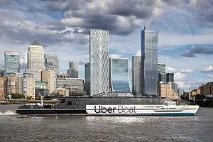 uber boat (Copy).jpg