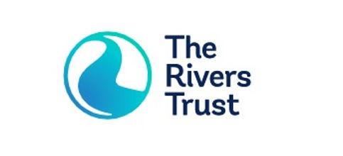 rivers trust logo.jpg