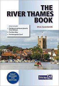 The River Thames Book.jpg