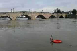 chertsel floods.jpg