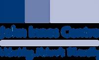 1200px-JIC_logo.svg.png