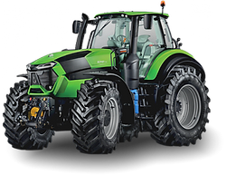 tractor_PNG16172.png