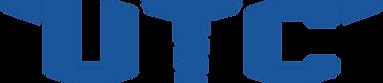 UTCロゴ-7.png