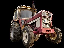 international-harvester-5478423_960_720.png
