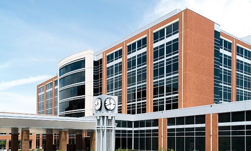 new-hospital.jpg