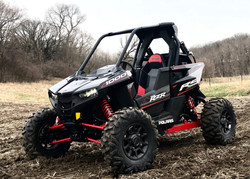 RS1 RZR