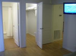 suite4pics 006