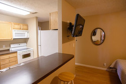 Room 3 kitchen