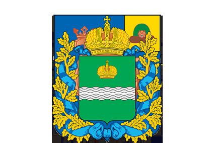 Договоренность с Министерством спорта Калужской области