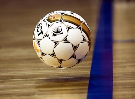 Продление срока подачи заявок на участие в турнире