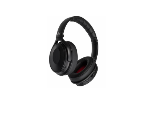 91cca660e0f KitSound Immerse Wireless Headphones with Noise Cancelling