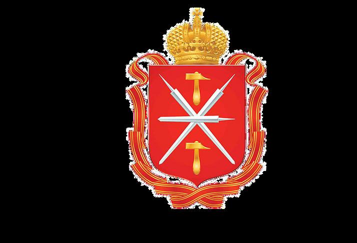 Достигнута договоренность с руководством Тульской области о сотрудничестве