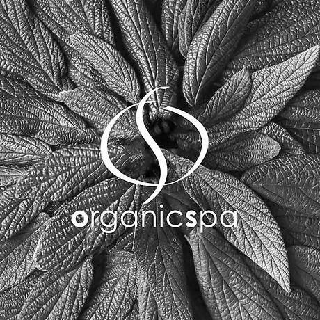 ORGANIC%20SPA_edited.jpg
