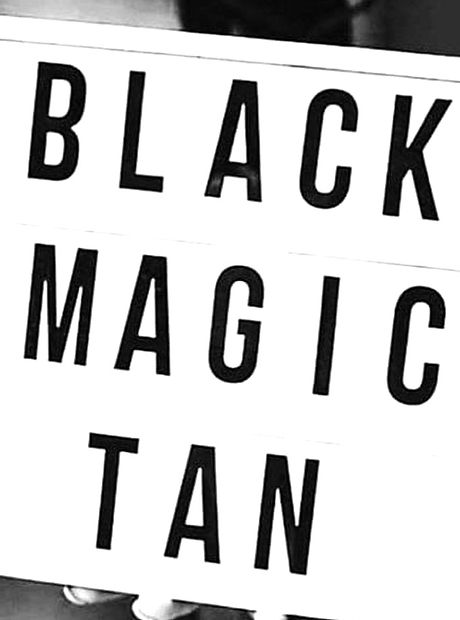 BLACK%2520TAN_edited_edited.jpg