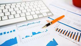 business-charts.jpg