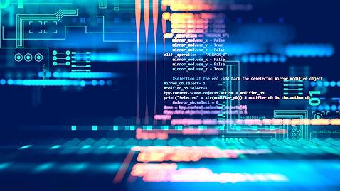 Software-Engineering-2.jpg