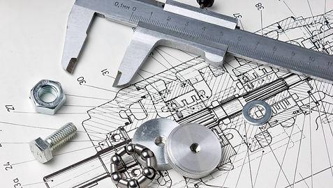 engineering_mechanical_3042380_cropped.j