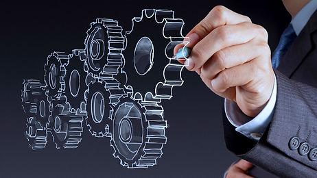 Engineering-Cover-Image.jpg