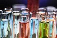 Analytical-Chemistry2.jpg