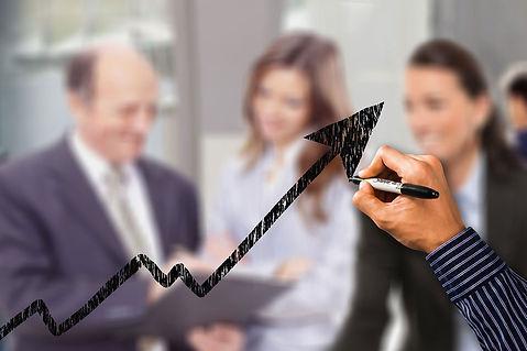 4-Management-Roles.jpg