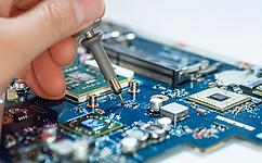 ECS-embedded-system-boxgrid-480x297.png