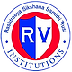 RVCE-Logo.png