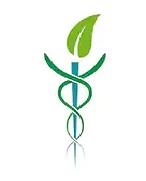 ayurveda logo...png
