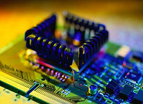 Electrical_component_large.jpg