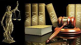 Law-Main-Mobile-Image.jpg