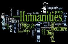 humanities-word.jpg