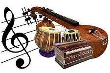 indian-music.jpg