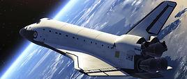 aerospace-engineering.jpg