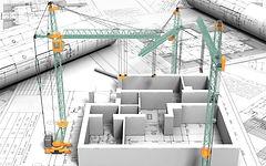 Civil-Engineering (1).jpg