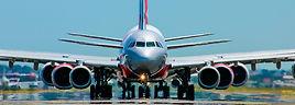 aircraft (1).jpg