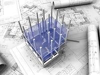 structureplans.jpg