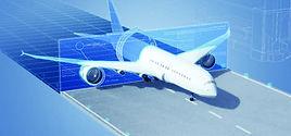 build-to-operate-aerospace-defense-solut