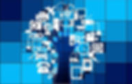 internet_of_things-100720860-large.jpg