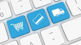 4a_The-rise-of-online-commerce-platforms